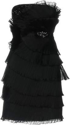 Gaia Short dresses - Item 34812632