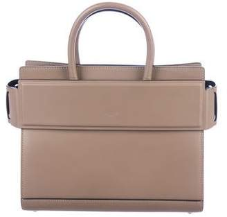 Givenchy Small Horizon Satchel