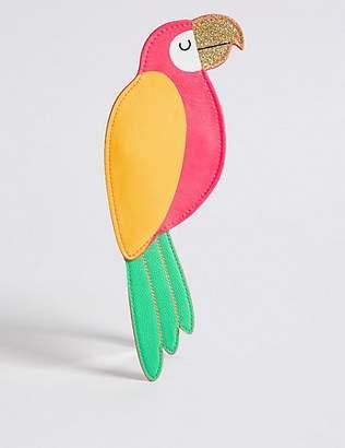 Marks and Spencer Kids' Parrot Cross Body