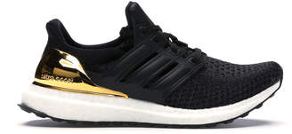 adidas 1.0 Gold Medal 2018 (GS)