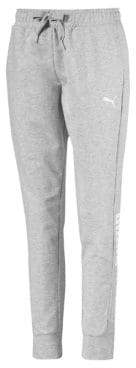 Puma Modern Sport Track French Terry Pants