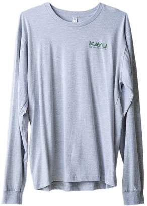 Kavu Big Splash T-Shirt - Men's