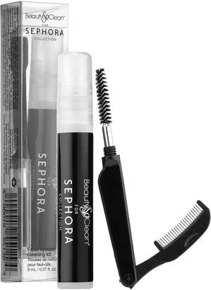 Sephora Collection COLLECTION - False Eyelash Cleaning Set