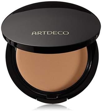 Artdeco Make-Up Double Finish Number 9, Light Cashmere 9 g