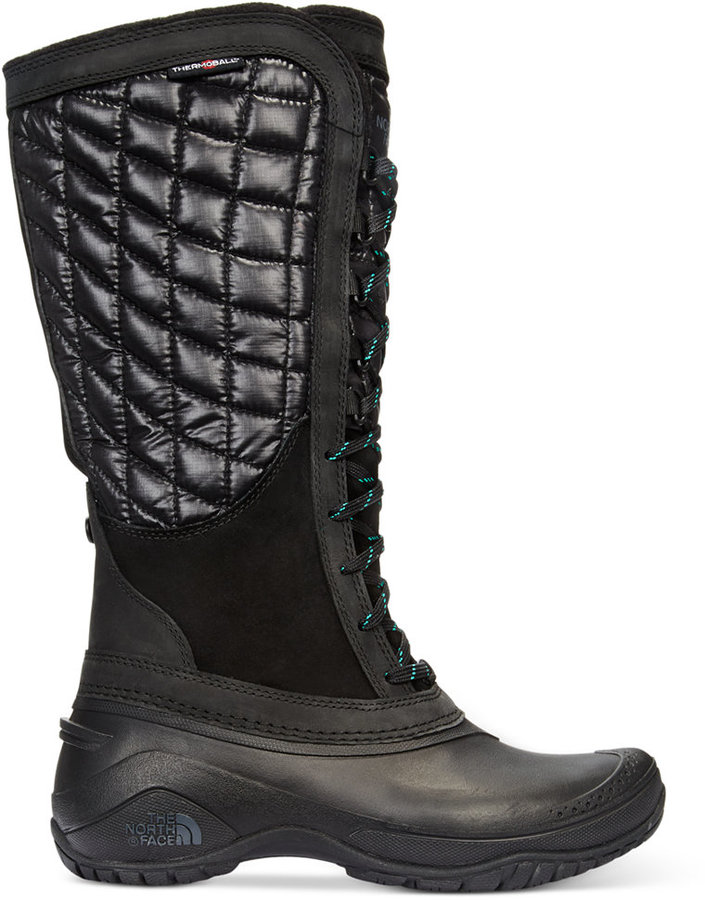 the s thermoball utility boots shopstyle
