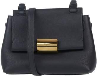Salvatore Ferragamo Cross-body bags - Item 45383254CB