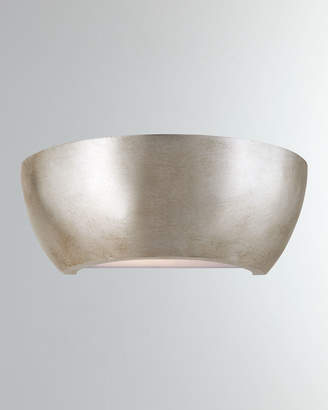 AERIN Arvour Medium Wall Washer Light