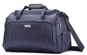 Samsonite Silhouette XV Boarding Bag $99.99 thestylecure.com
