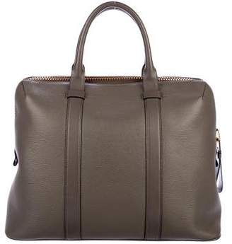 Tom Ford Buckley Duffle Bag w/ Tags