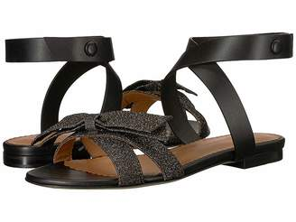 M Missoni Lurex Sandal Women's Sandals