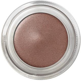 Smashbox Limitless 15 Hour Wear Cream Shadow