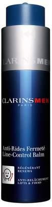 Clarins Line-Control Balm