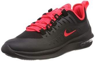 new style cb823 b856b Nike Men s Air Max Axis Running Shoes, (Black Red Orbit ...