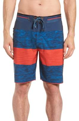 Rip Curl Mirage Bends Ultimate Board Shorts