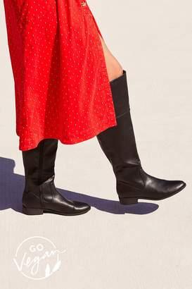 BC Footwear Vegan Heights Tall Boot