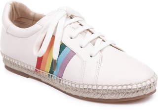 Splendid Sada Espadrille Sneaker