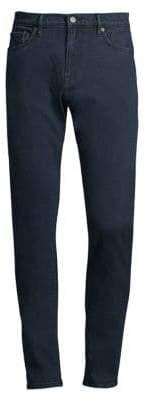 Burberry Slim-Fit Jeans