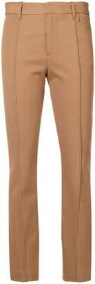 Joseph Zed stretch trousers