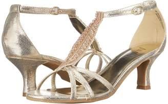 Amiana 15-A5360 Girls Shoes