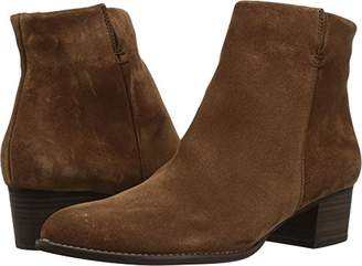 Paul Green Women's North Ankle Boot