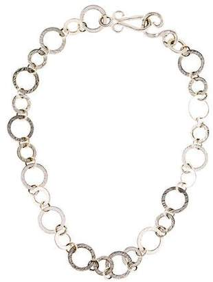 Stephanie Kantis Regency Chain Necklace