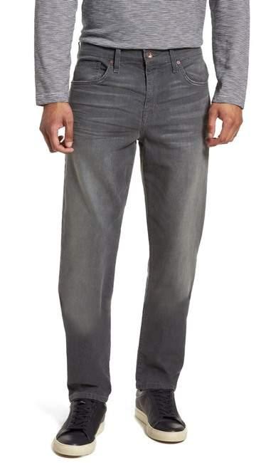 Joe's Jeans FOLSOM