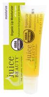 Juice Beauty Organic Lip Moisturizer 0.5oz