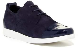 Arche Albiro Sneaker $365 thestylecure.com
