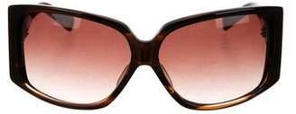 3.1 Phillip Lim Skyler Gradient Sunglasses