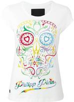 Philipp Plein Glenrothes T恤