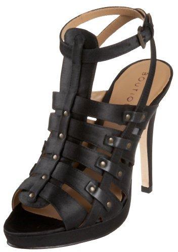 Boutique 9 Women's Rizzo Platform Dress Shoe