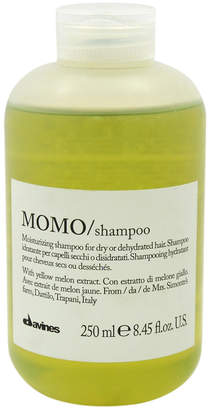 Davines 8.45Oz Momo Moisturizing Shampoo