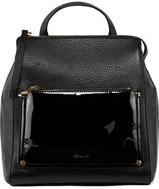 Perlina Judi Convertible Backpack