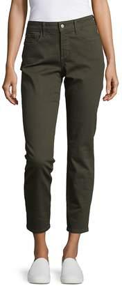 NYDJ Women's Alina Ankle Pants