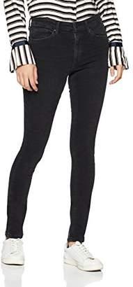 Cross Women's Natalia Skinny Jeans,32W x 32L