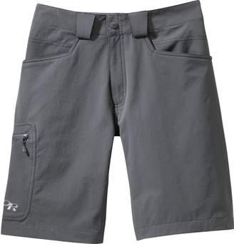 Outdoor Research Voodoo 10in Short - Men's