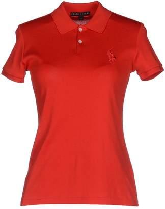 Ralph Lauren Black Label Polo shirts - Item 37717926AH