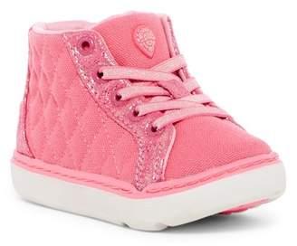 Step & Stride Monan Sneaker (Toddler & Little Kid)
