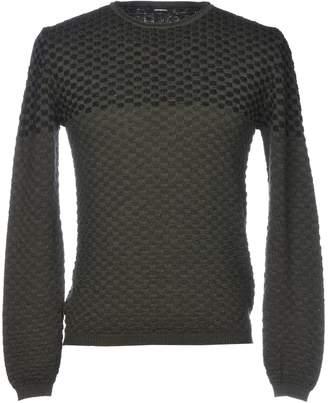 Imperial Star Sweaters - Item 39857879RQ