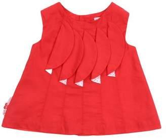 Agatha Ruiz De La Prada BABY Dress