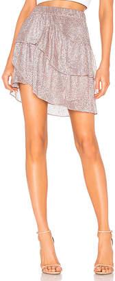 IRO Huge Skirt