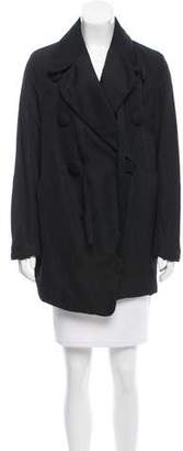 3.1 Phillip Lim Wool-Blend Jacket