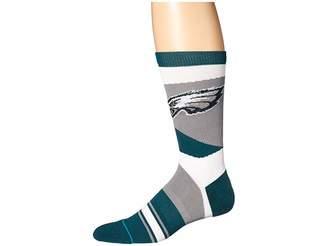 Stance NFL Eagles Retro