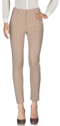 St. Emile ST.EMILE Casual trouser