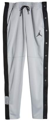 Nike JORDAN Rise Tear-Away Jogger Pants