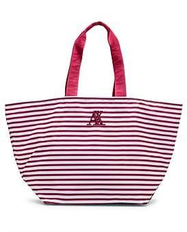 a2919188f24 Armani Exchange Bags For Women - ShopStyle Australia