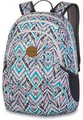 Dakine Garden 20L Backpack - Toulouse One Size