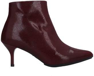 Cuplé Ankle boots - Item 11542546NX