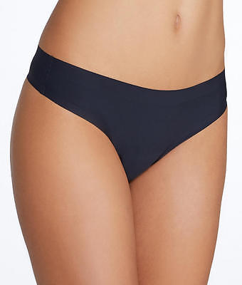 Knixwear Knix Athletic Moisture Wicking Thong Panty - Women's