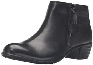 Ecco Women's Women's Touch 35 Bootie Boot